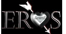 Eros Unlimited Logo
