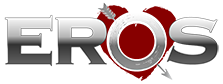 Eros Unlimited Logo